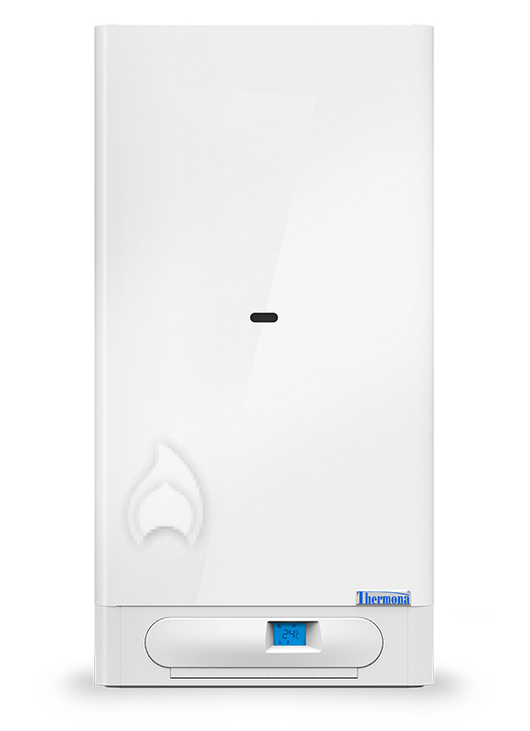Газовый котел Thermona THERM 20 TLX.А