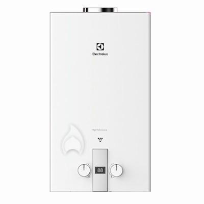 Водонагреватель Electrolux GWH 10 High Performance
