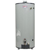Водонагреватель American Water Heaters MOR-FLO GX61-40 T 40-3 NV